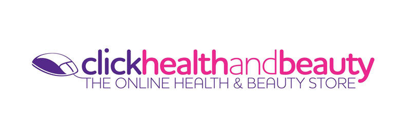 Click Health and Beauty