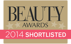 Beauty Awards Shortlist Logo 2014 (4)