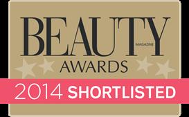 Beauty Awards Shortlist Logo 2014 (4)