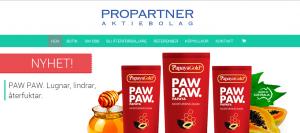 propartner